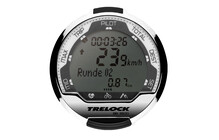TRELOCK BB 3500i Bike & Body Competition avec Trainingsmanager